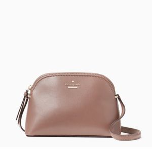NWT! Kate Spade purse
